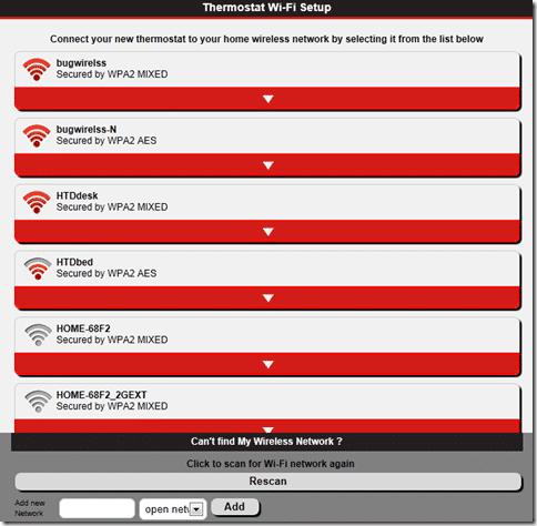 select-wifi