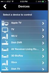 HTD-Harmony-Remote-iOS__4