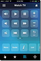 HTD-Harmony-Remote-iOS__8