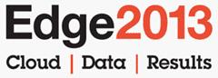 edge2013logo