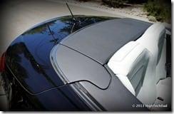 Top Hidden - 2013 Infiniti G37 IPL convertible