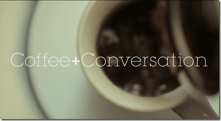 coffee conversation-video-title
