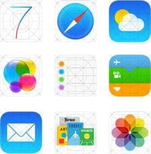 ios 7 download for ipod