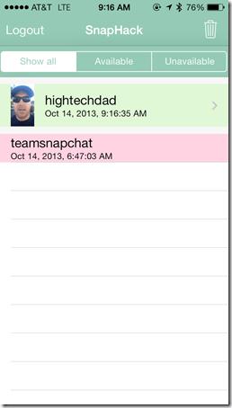 HTD-SnapHack-4