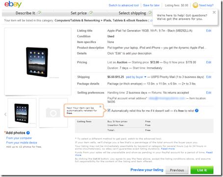 HTD-eBay-Simple-Flow-iPad-10