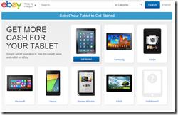 HTD-eBay-Simple-Flow-iPad-2