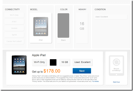 HTD-eBay-Simple-Flow-iPad-8