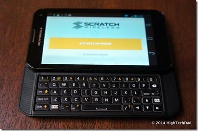 HTD-Scratch-Wireless-81_thumb