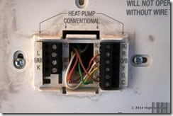 HTD-Honeywell-Thermostat-73