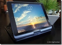 HTD-iGear-iPad-Air-keyboard-case-5