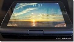 HTD-iGear-iPad-Air-keyboard-case-6