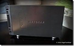 HTD-Netgear-ReadyNAS-5