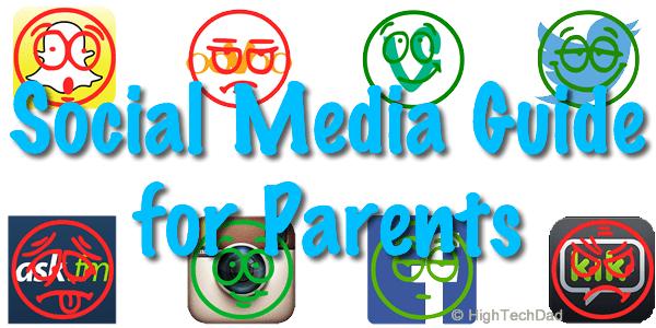 HTD-Social-Media-Guide
