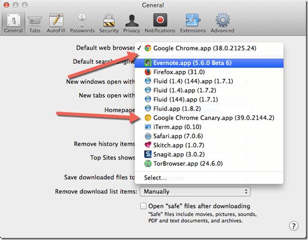 HTD-change-default-browser
