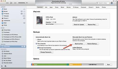 HTD-iOS-update-backup
