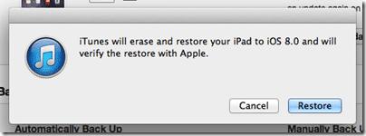 HTD-iOS-update-restore-prompt