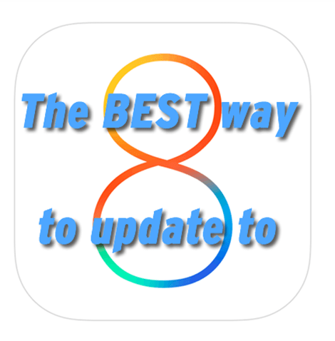 iOS8-logo_update_thumb