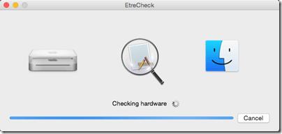HTD-EtreCheck