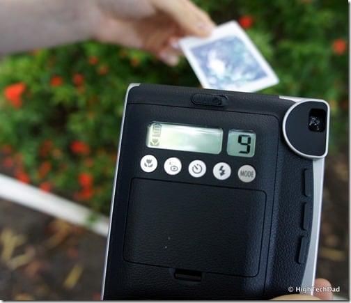 HTD-Fujifilm-Instax-Mini-90-10
