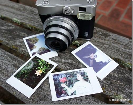 HTD-Fujifilm-Instax-Mini-90-12