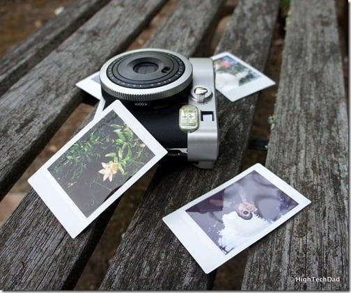 HTD-Fujifilm-Instax-Mini-90-14