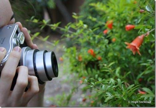 HTD-Fujifilm-Instax-Mini-90-8