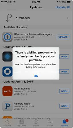 HTD-iOS-family-sharing-billing-error_thumb