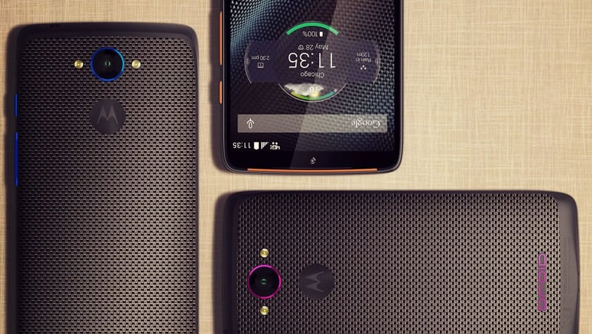 HTD-Motorola-DROID-Turbo-Gray-9