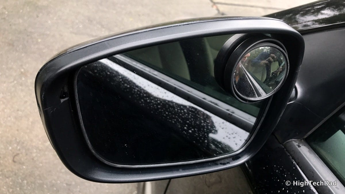 How To Replace the Side Mirror of a Hyundai Elantra
