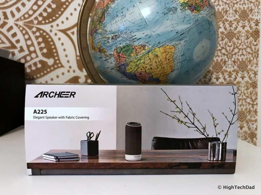 HTD-Archeer-A225-1