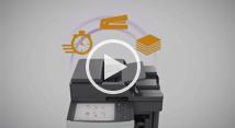 Printer_video
