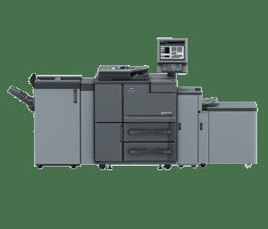 konica_minolta_bizhub_pro1100_digital_printing_press