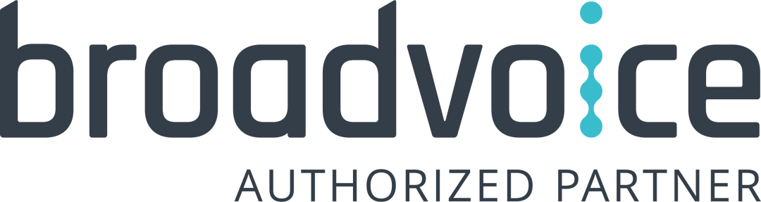 BroadVoice Authorze Partner