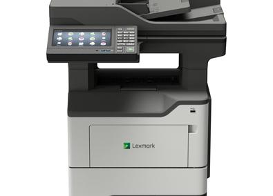 XM3250 50-ppm