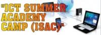 ICT Summer Academy Camp – 2017