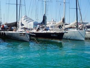 Palmavela RCNP RaceMode Fleet
