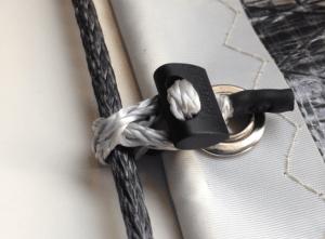 NODUS BOOT Düsseldorf Boat Gear