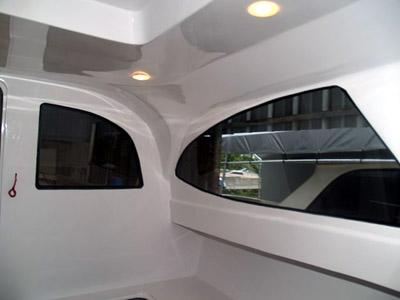 Bertam 31 Replacement Parts For A 31 Foot Bertram Yacht High Tide Marine
