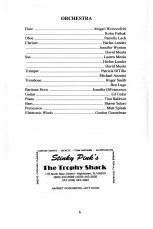 Hello Dolly Program p008