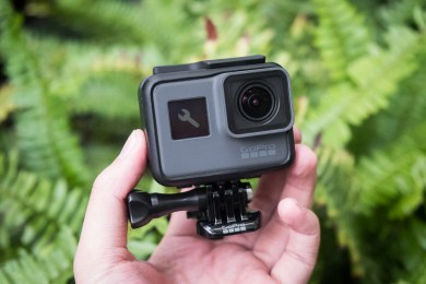 best-gopro-alternatives/