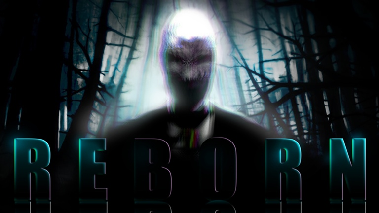 Scariest Roblox Horror Games