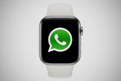 WatchChat 2