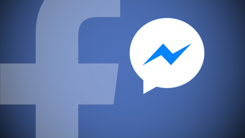Facebook Messenger Adds Screen Sharing