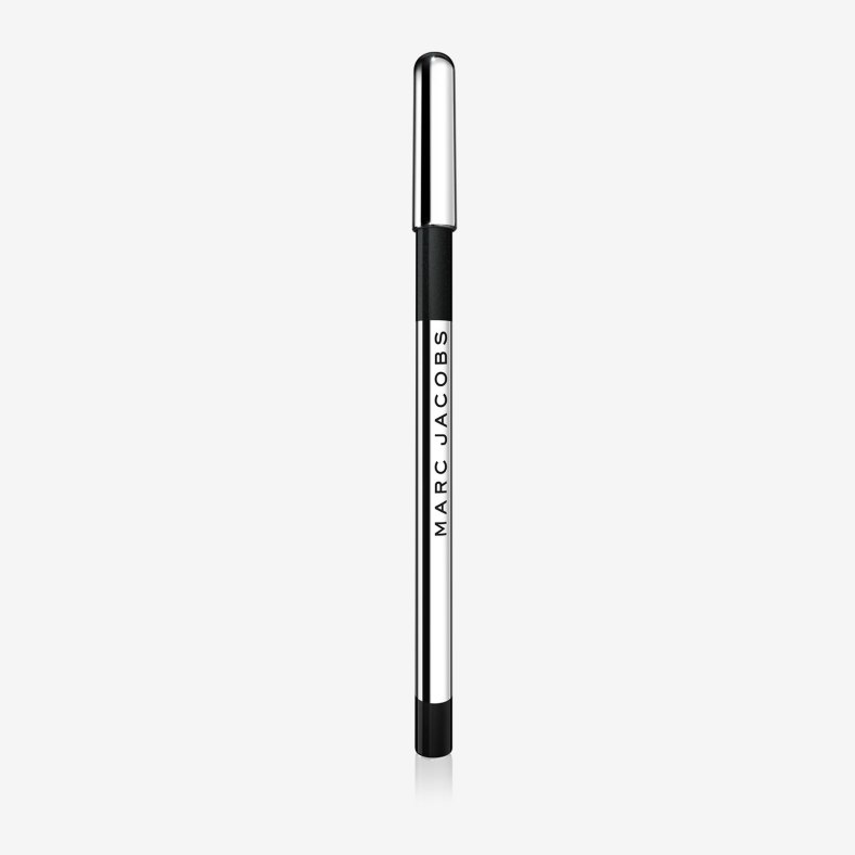 Smudge proof Eyeliners You Can Use This Summer