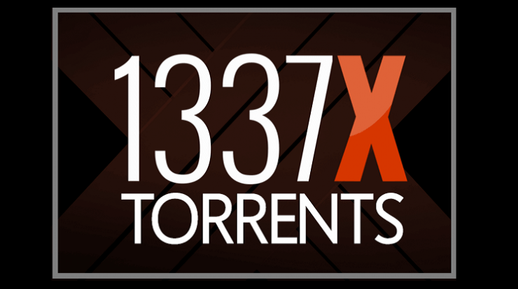 1337x Proxy And Mirrors