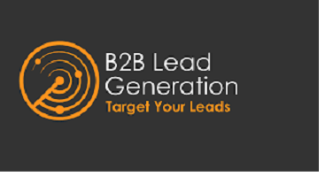 How can B2B companies use LinkedIn automation for quick Lead Generation