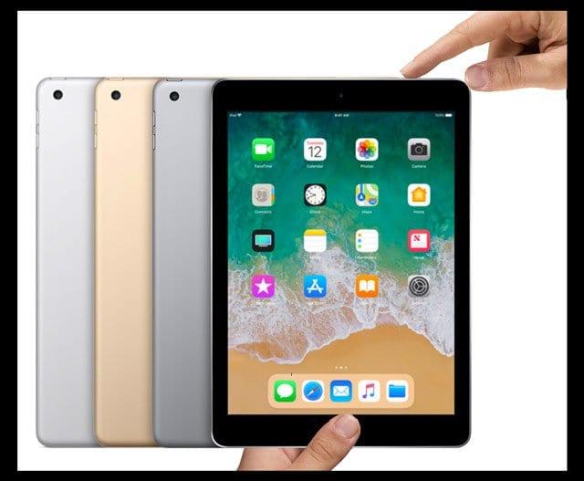 How Do you Fix It? Your iPad Is Frozen or Not RespondingIs