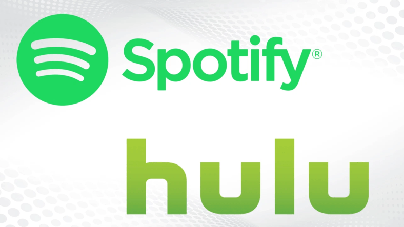 Spotify and Hulu: How to Take the Bundle Match Made in Heaven as a Student