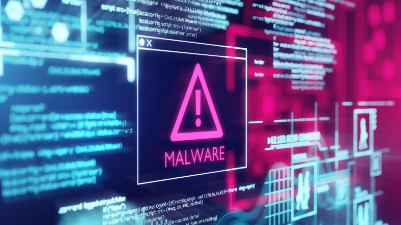 Different Forms of Malware Attacks That Could Be Targeting Your Business and How to Prevent Them