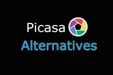 Best Top 10 Picasa Alternatives Sites of 2020